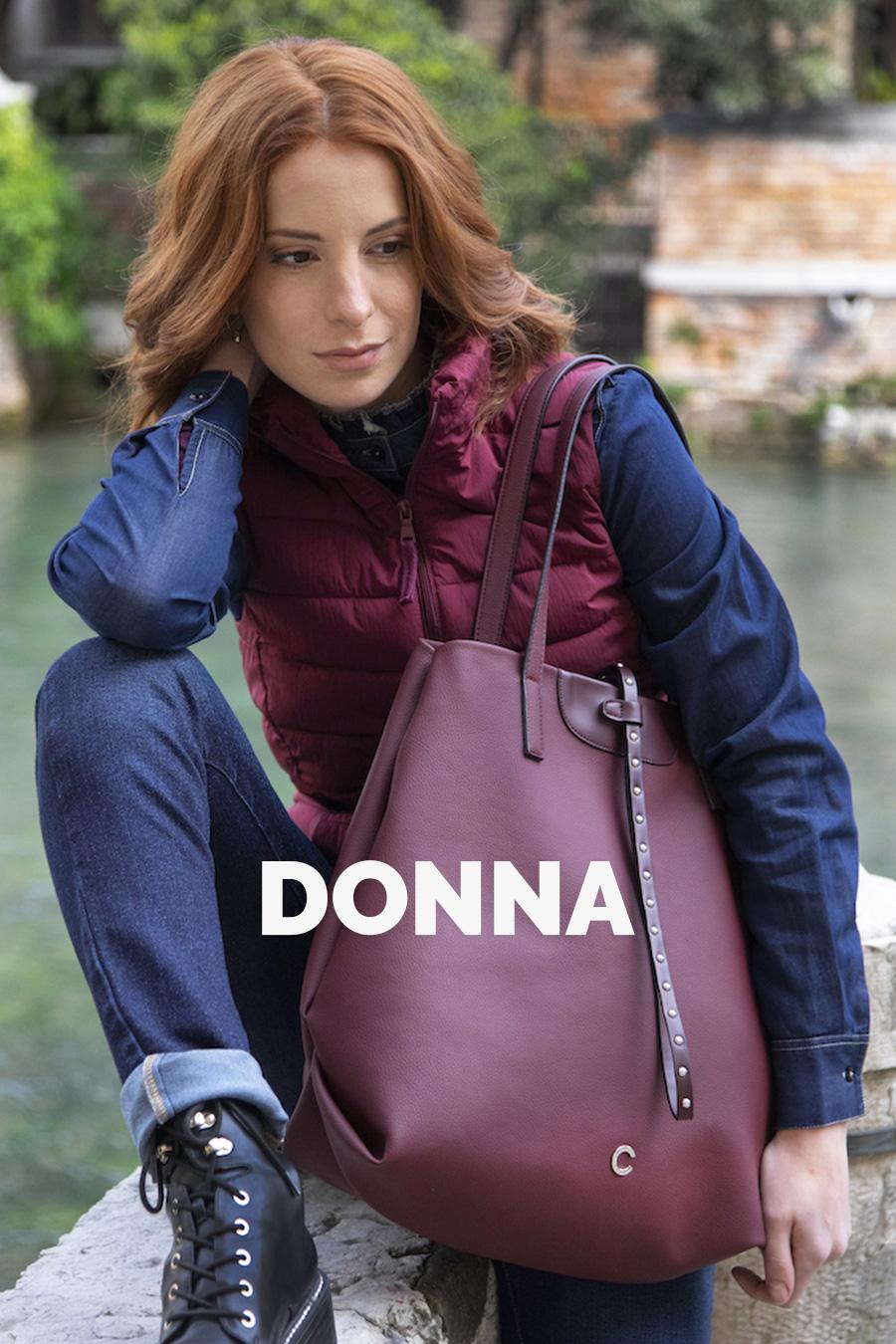 carrera-donna-nov19