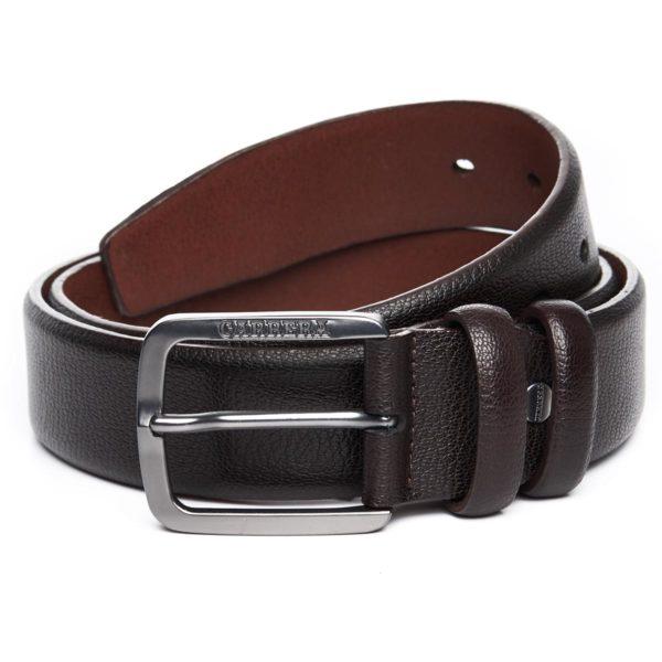 Cintura CARL COLLECTION